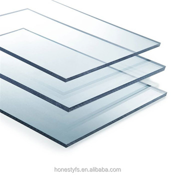 4x8 Sheets Of Polycarbonate Bing Images
