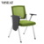 China University Study Staff Training Chair with Tablet