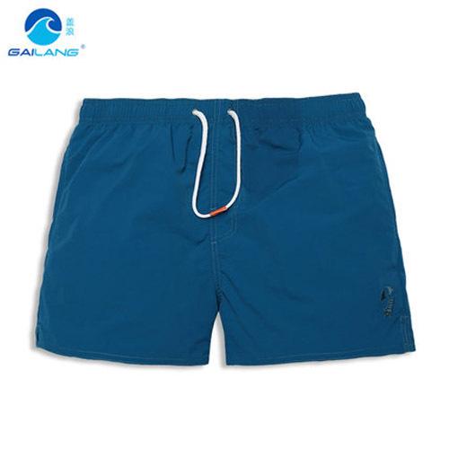 buy online d0511 1af70 Get Quotations · 2015 New Summer Men Shorts Surf Brand Men Beach Shorts  Nylon Men s Beach Shorts Board Casual