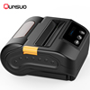 3 Inch Android Thermal Shipping Label Printer