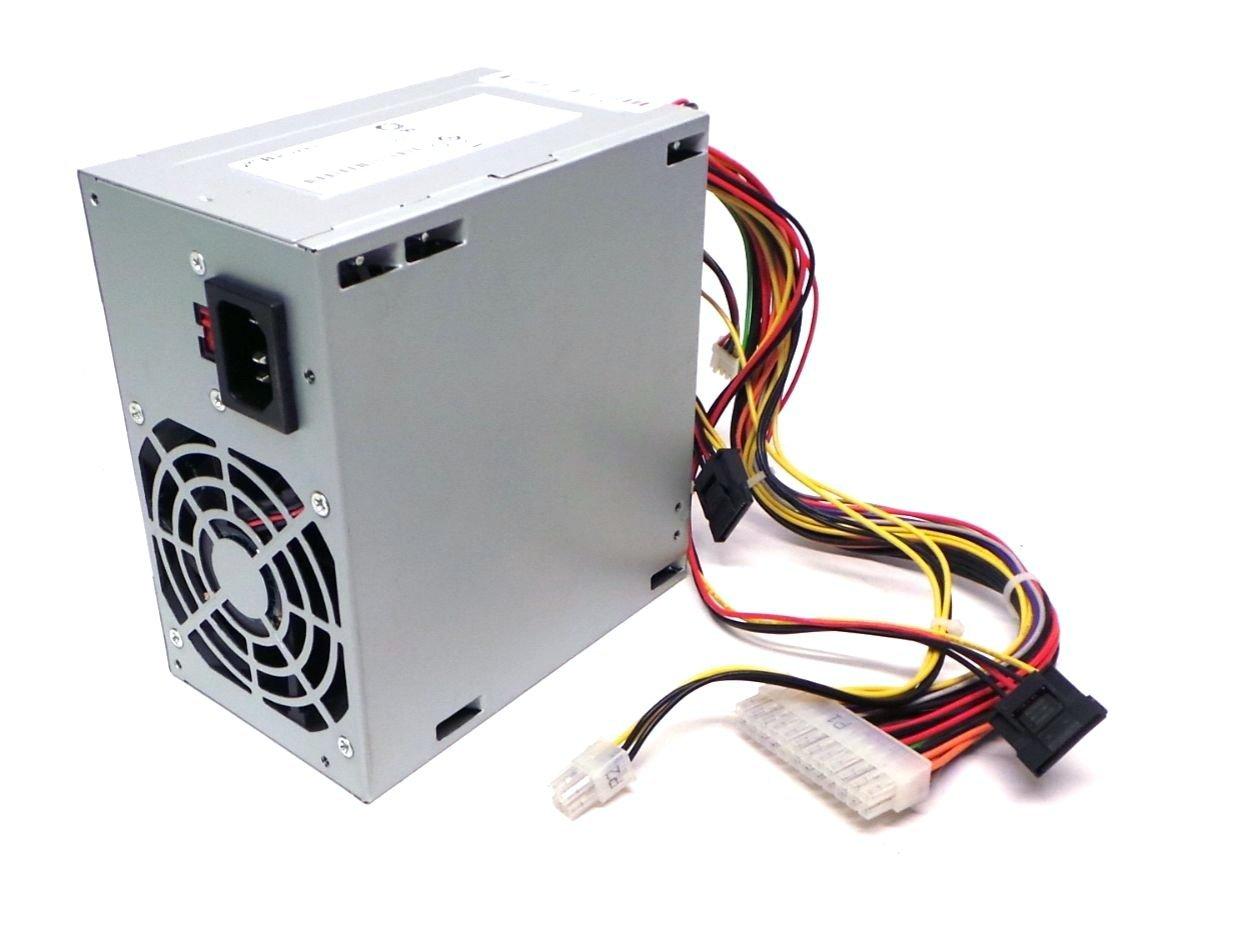 Cheap Test Computer Psu, find Test Computer Psu deals on line at ...
