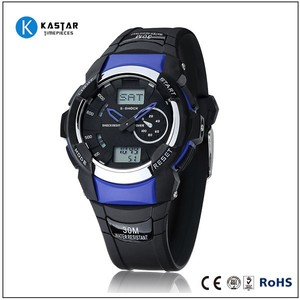 Great Automatic digital watches for your resale purpose with EU standard