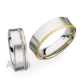 Agr0060-yw # Clit Ring Jewelry - Buy Clit Ring Jewelry,Diamond ...