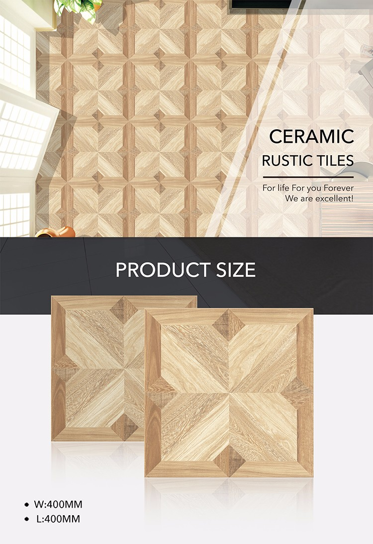 High-end Products Fine Workmanship Ceramic Tiles Digital Design ...