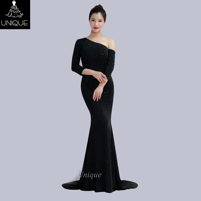 Best Lady Gown, Best Lady Gown Suppliers and Manufacturers at ...