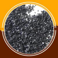 1000 Iodine Value Chemical Formula Activated Carbon Price In India