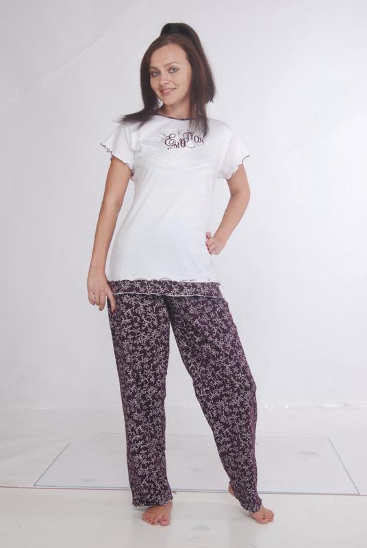 Ladies Pajama Sets 686e859933ca