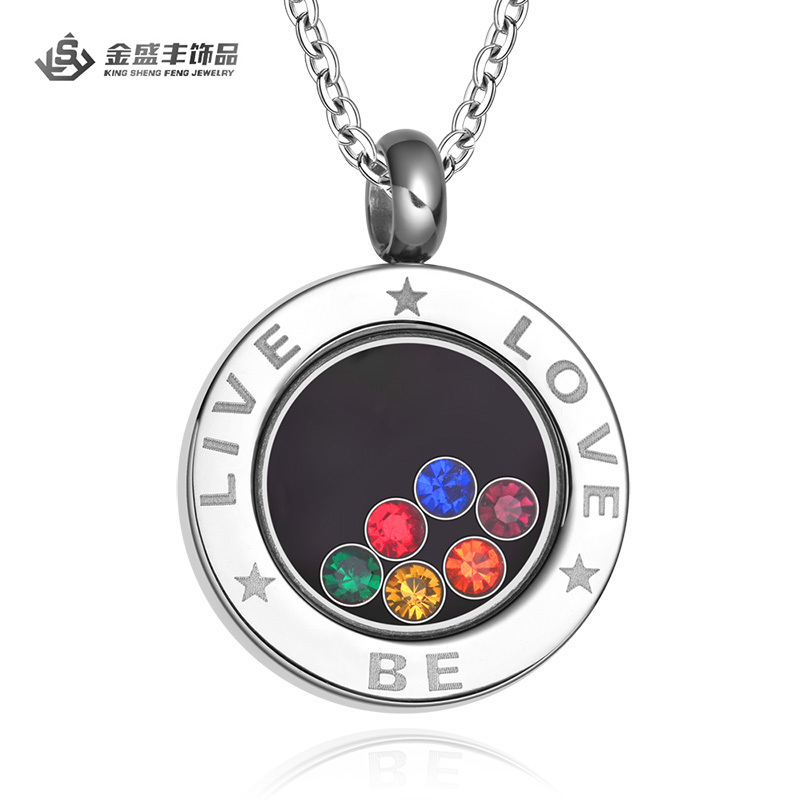 Gay Pride Jewerly 8