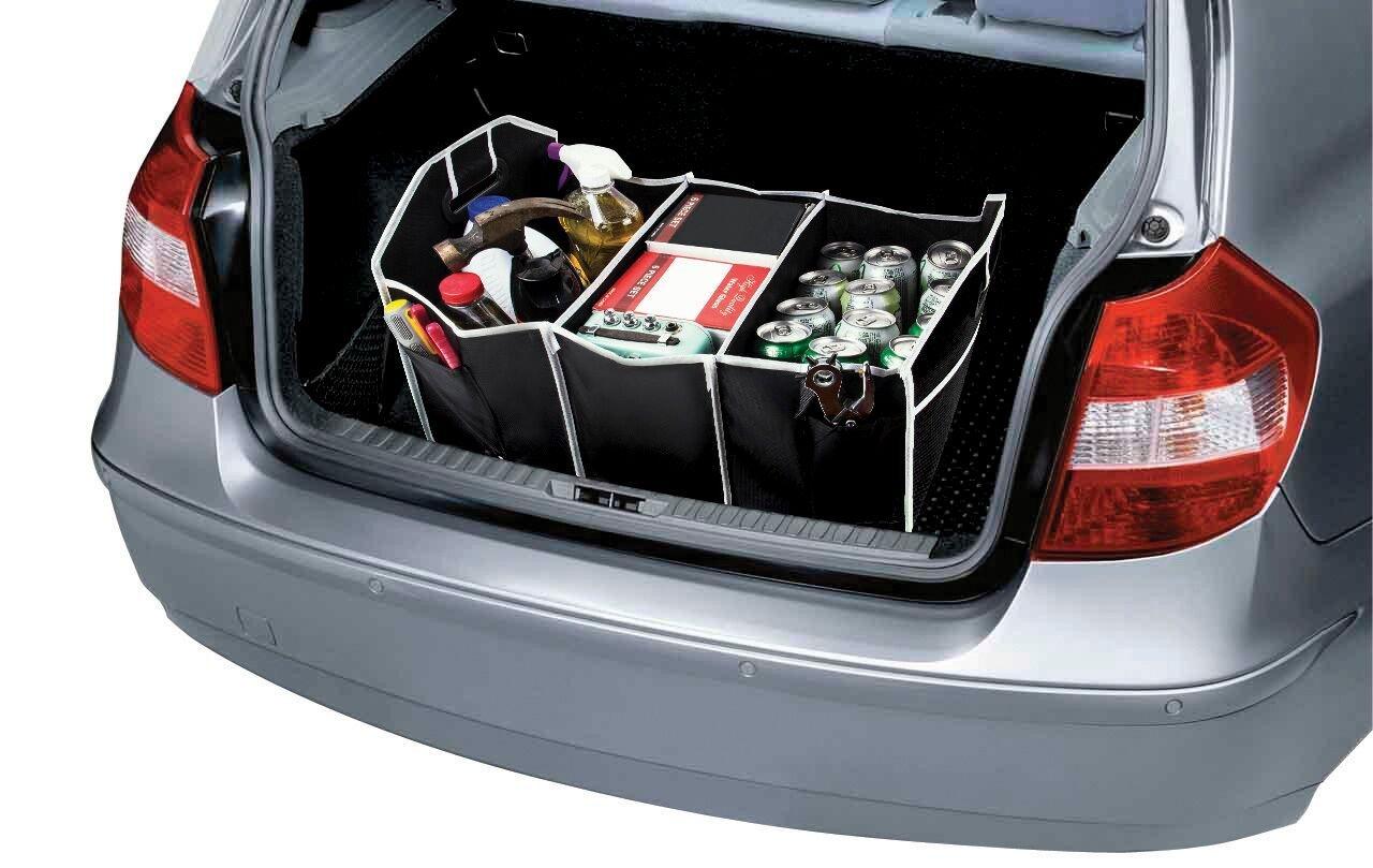 Cheap Car Trunk Organizer And Cooler find Car Trunk Organizer And