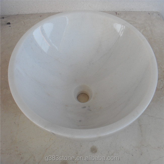 Merveilleux Majestic Sinks, Majestic Sinks Suppliers And Manufacturers At Alibaba.com