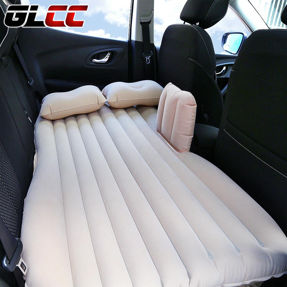 achetez en gros voiture voyage gonflable matelas en ligne des grossistes voiture voyage. Black Bedroom Furniture Sets. Home Design Ideas