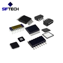 China 8893 Ic, China 8893 Ic Manufacturers and Suppliers on