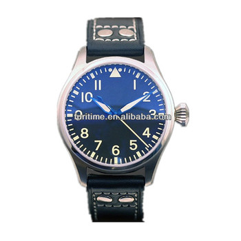 65d2f5bd64b64b Mode Piloot Horloge 2013 Nieuwe Stijl Poli Horloge Voor Mannen - Buy ...