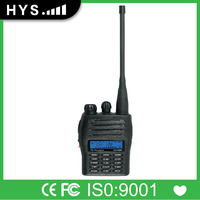 Over 2 Meter Radio UHF Frequency Two Way Radio TC-3288