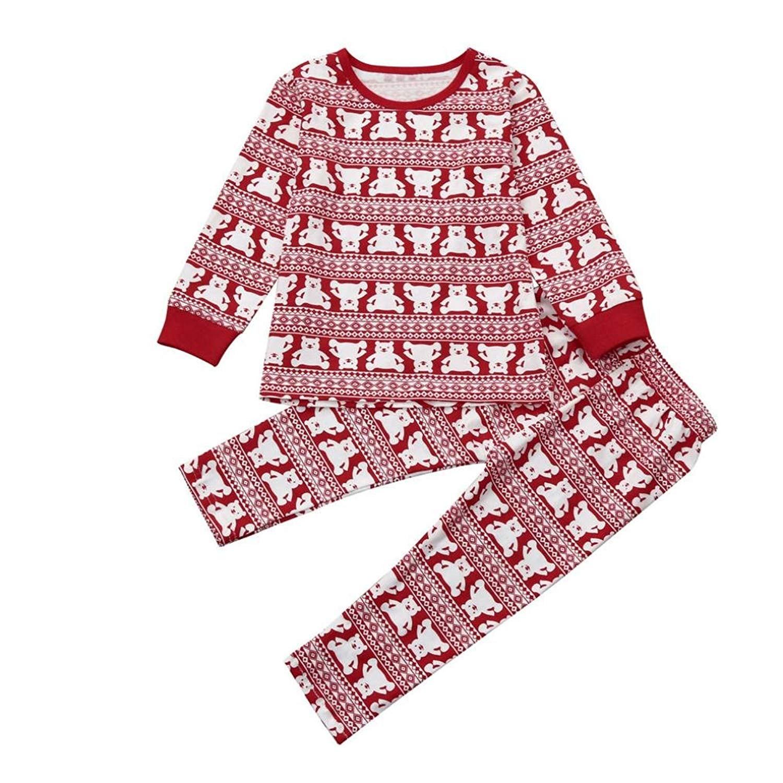 7c01db0b4 Cheap Boys Christmas Pajamas Sale