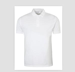 369ff2da9 High Quality Bulk Polo Shirts, Wholesale & Suppliers - Alibaba
