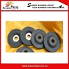 High Quality Best Sell Grinding Disc