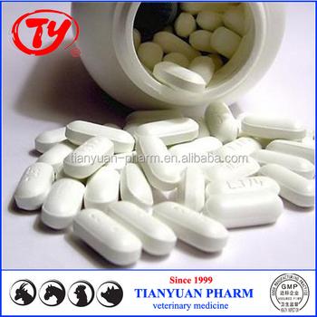 Veterinary Use Indigestion Medicine Vet Lactasin Tablet For Animals - Buy  Veterinary Use Indigestion Medicine,Vet Lactasin Tablet,Lactasin Tablet For