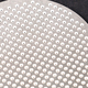 High quality and best price stainless steel filter screen mesh strainer