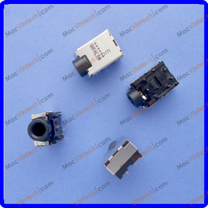 Wholesale For ACER DELL LENOVO ASUS HP Laptop Audio Jack