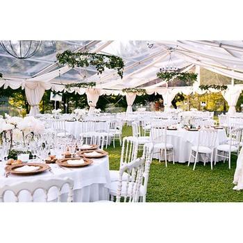 3aaccaab Wedding Backdrop,Fabric Backdrops For Weddings Tent - Buy ...