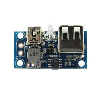 Am Fm Radio Pcb Circuit Board 94v-0 Pcb Board Assembly,Pcba Manufacturer In  Shenzhen - Buy Am Fm Radio Pcb Circuit Board,94v 0 Pcb Board,Pcba