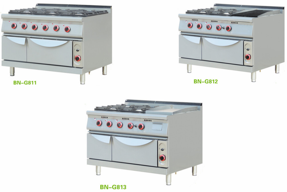 Commercial Kitchen Equipment Product ~ Bn g commercial heavy duty hotel kitchen equipment