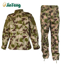 China Nigeria Army Uniforms, China Nigeria Army Uniforms