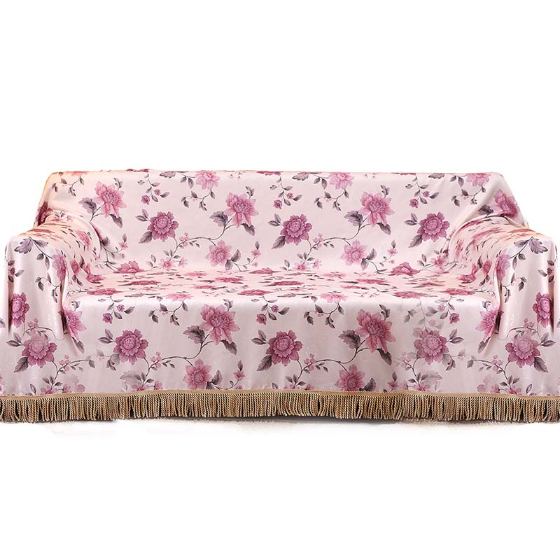 sofa hussen baumwolle werbeaktion shop f r werbeaktion sofa hussen baumwolle bei. Black Bedroom Furniture Sets. Home Design Ideas