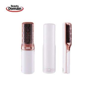 Best selling products ceramic hair straightener parts with high quality
