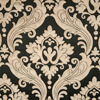 2016 Top Selling Products Chenille Jacquard Fabrics New Product Launch in China