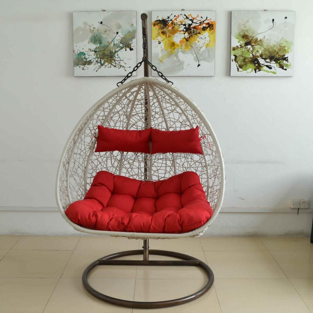 Swing Chair In Bedroom Swing Chair For Bedroom Swing Chair For Bedroom Suppliers And
