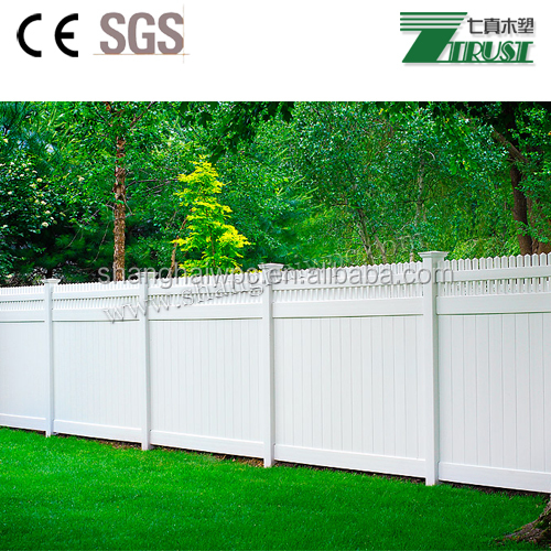 Cheap Plastic Fence, Cheap Plastic Fence Suppliers And Manufacturers At  Alibaba.com