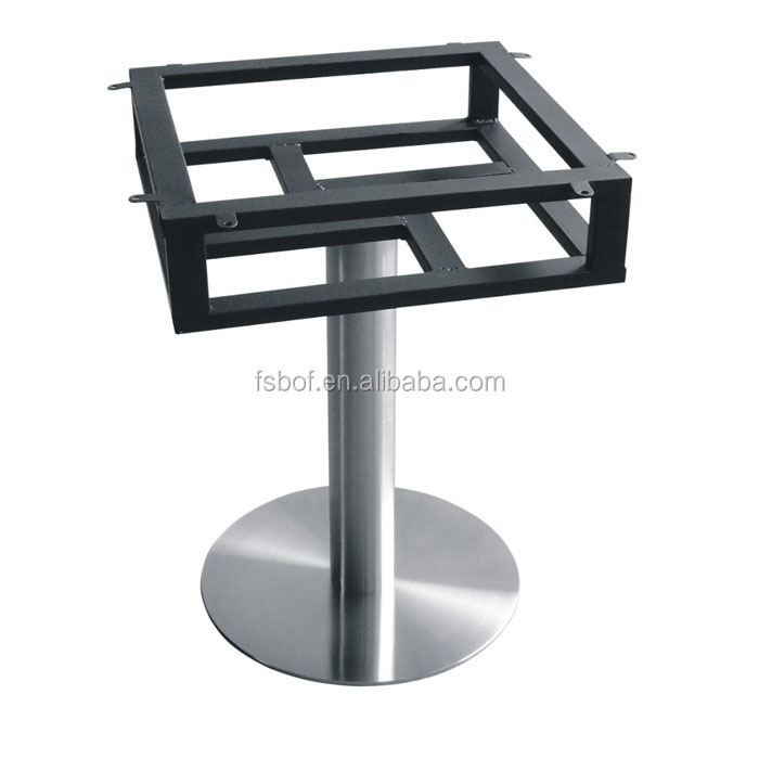 Folding Telescopic Table Legs, Folding Telescopic Table Legs Suppliers And  Manufacturers At Alibaba.com