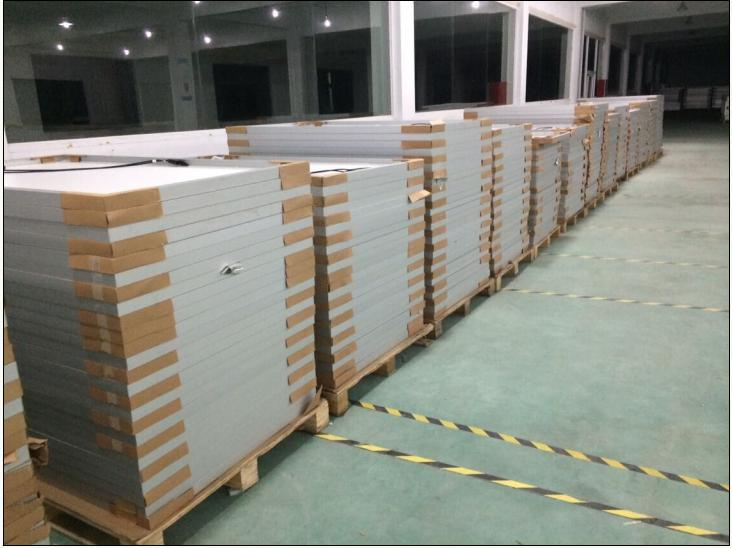 2015 300w Pv Solar Module 250w Poly Solar Panel With Vde