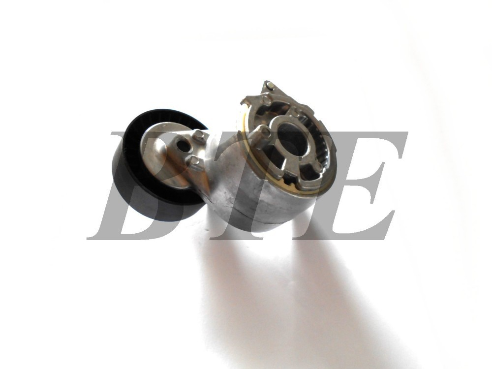High quality auto belt tensioner 46819146 for FIAT FORD car