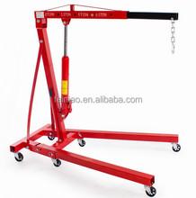 Nieuw Ontdek de fabrikant Takel Motor Lift van hoge kwaliteit voor Takel EL-64