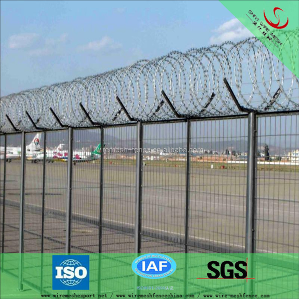 cyclone wire fence philippines with pvc coated cyclone wire fence philippines with pvc coated suppliers and at alibabacom