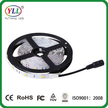 Led Strip Kit Micro Led Strip Black Light Led Strip,High ...