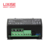 LBC1206B LIXiSE 12v 6a automatic genset battery charger