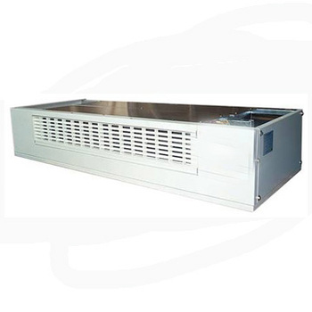Fan Coil Units Ceiling Mounted Buy Ducted Fan Coil Unit
