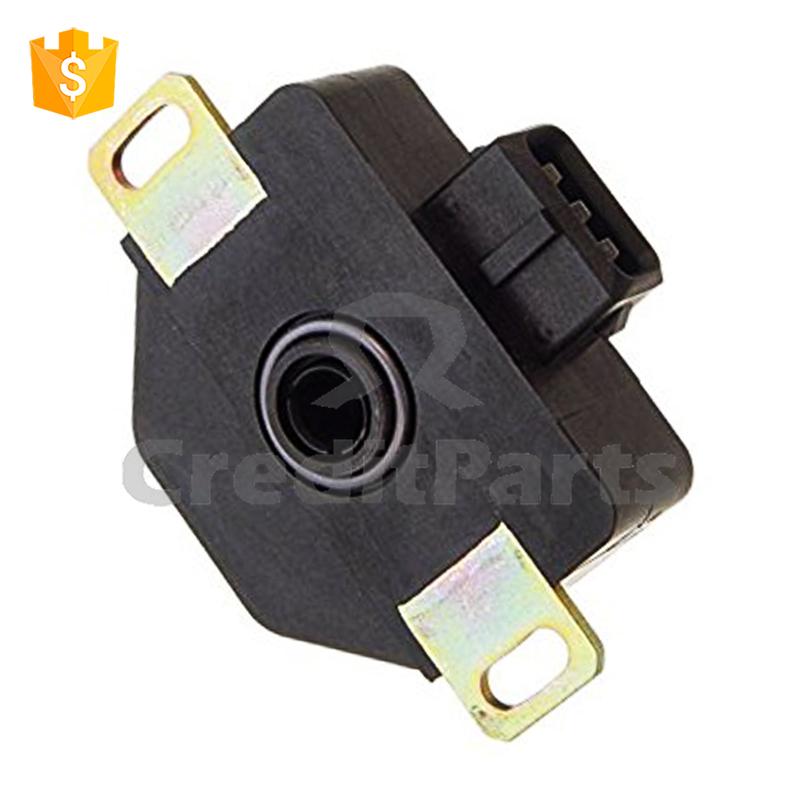 Coolant Level Sensor For BMW E24 635CSI E30 325 M3 E32 740 750 E34 530 535 540