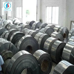 316l stainless steel coil with 2B high quality ss stainless steel strips