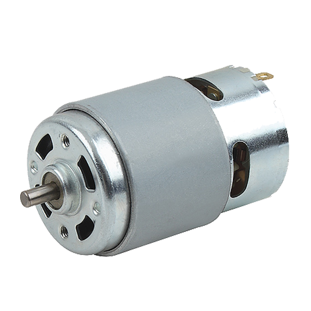 high power dc <strong>motor</strong> RS775