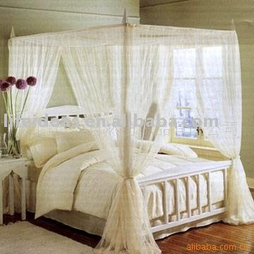 Lovely Home Decorative Mosquito Net /bed Canopy   Buy Mosquito Bed Canopy,Canopy,Bed  Canopy Net Product On Alibaba.com