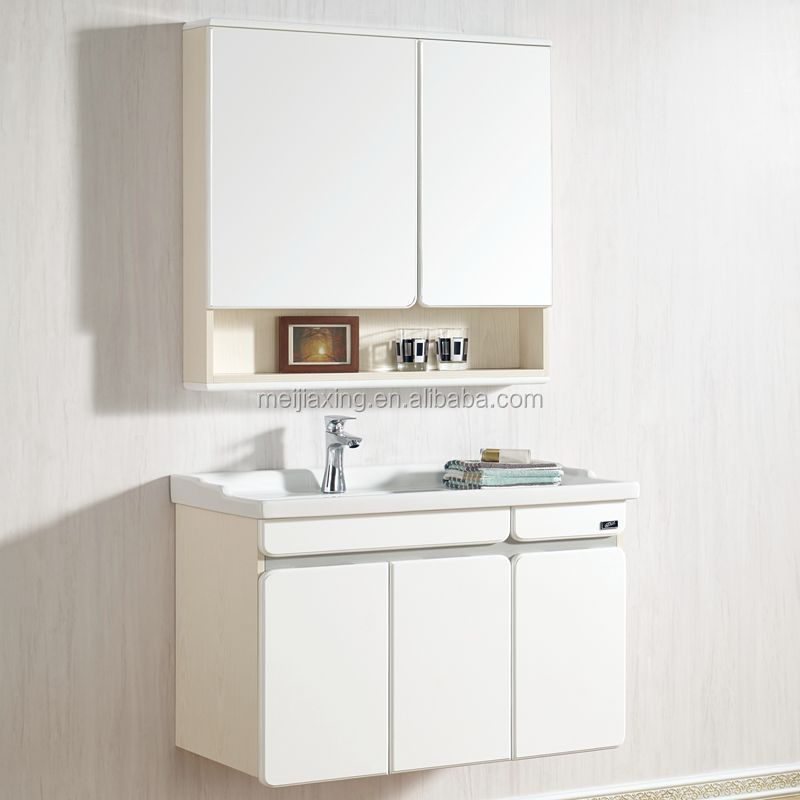 Bathroom Cabinets Egypt delighful bathroom cabinets egypt suppliers and manufacturers at