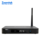 Amlogic S905 Quad Core android Iptv Box Usa Channel