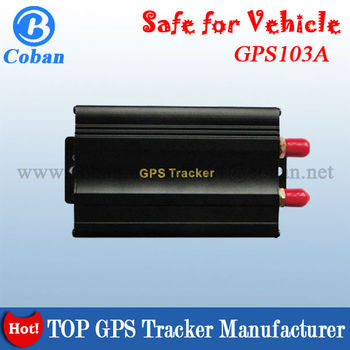 Gps Tracker Rohs Engine Cut Off Real Time Tracking On Web Tracking Software  - Buy Gps Tracker Rohs,Gps Tracker Rohs,Real Time Tracking Product on