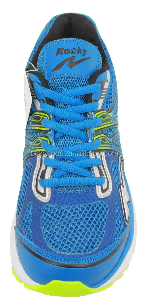 sneakers running bulk in breathable wholesale zvwYq1w5