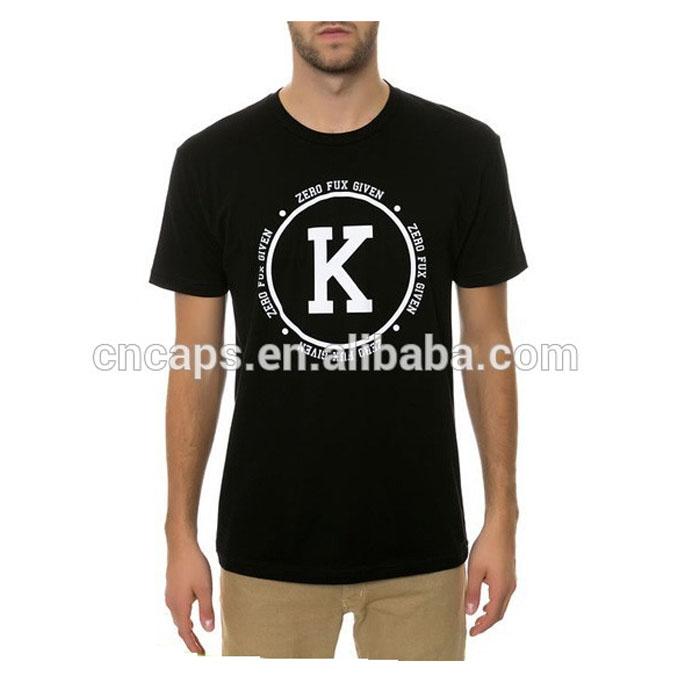 5625d8fca T Shirt Screen Printing,Blank T Shirt China Wholesale,Design Your Own T  Shirt